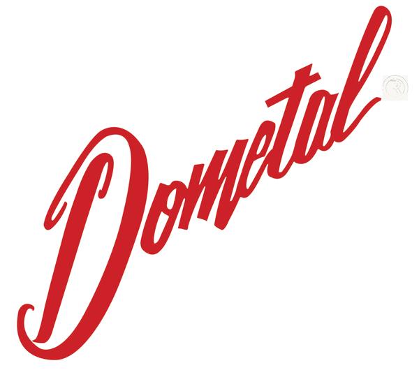 Dometal